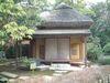 180px2002_kenrokuen_hanami_0123